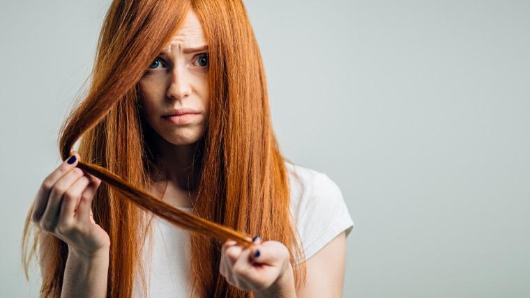 ricostruzione-capelli-cheratina