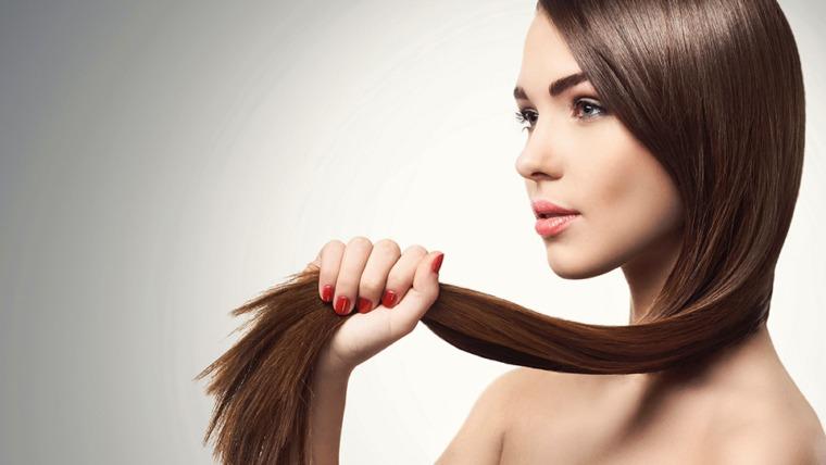 cheratina-per-capelli