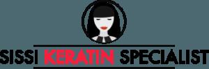 logo-sissi-keratin-specialist