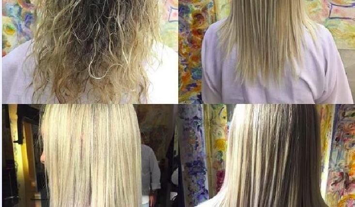 trattamento_cheratina_capelli_biondi