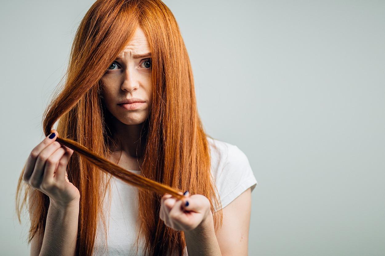 cheratina-capelli
