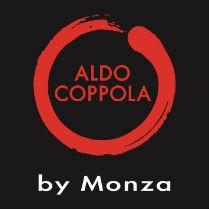 Aldo Coppola By Monza
