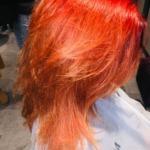 trattamento-cheratina-capelli-colorati