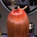 trattamento-cheratina-capelli-colorati1