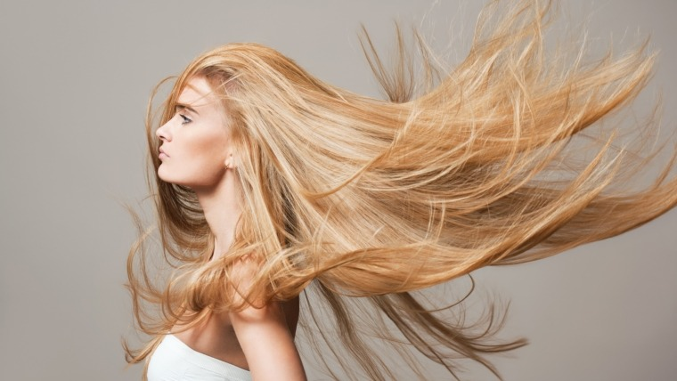 cheratina-per-capelli-lunghi