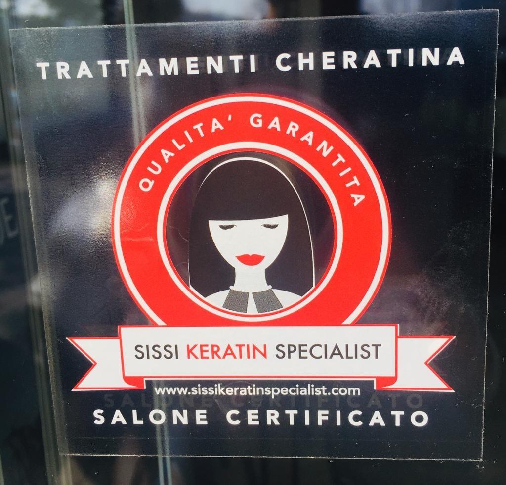 parrucchiere-certificato-cheratina