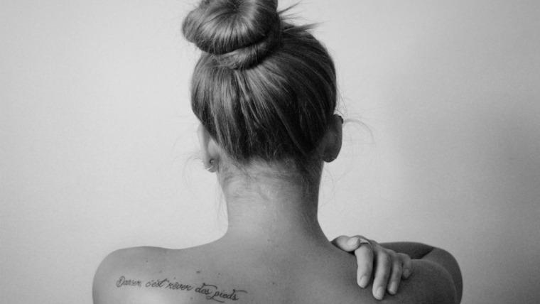 capelli- raccolti