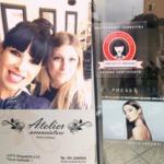 parrucchiere-certificato-trattamenti-cheratina-villaguardia
