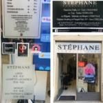 parrucchiere-certificato-trattamenti-cheratina-torino