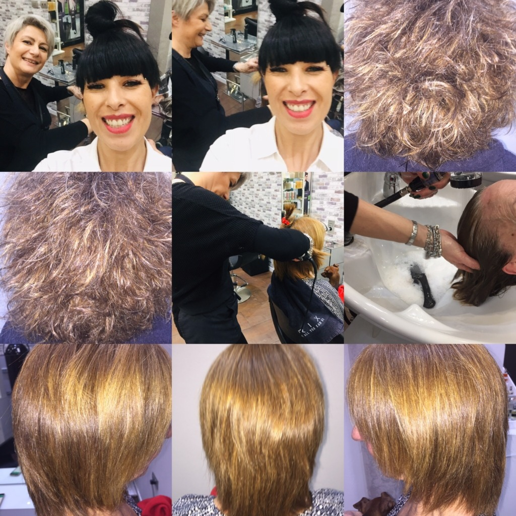 trattamento-capelli-sfibrati