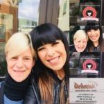 Deborah_missaglia-parrucchiere-certificato -sissikeratinspecialist