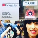 hairvanity_lecco-parrucchiere-certificato -sissikeratinspecialist