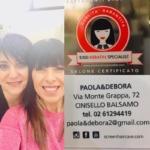 paola-e-deborah_cinisello balsamo-parrucchiere-certificato -sissikeratinspecialist