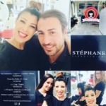 stephane milano- salone certificato-sissikeratinspecialist