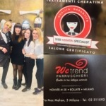 wetrend-milano-parrucchiere -certificato-sissikeratinspecialist