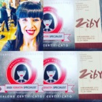 zibi_carugo_parrucchiere-certificato -sissikeratinspecialist