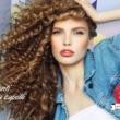 Cheratina per capelli ricci o mossi, non solo un trattamento lisciante
